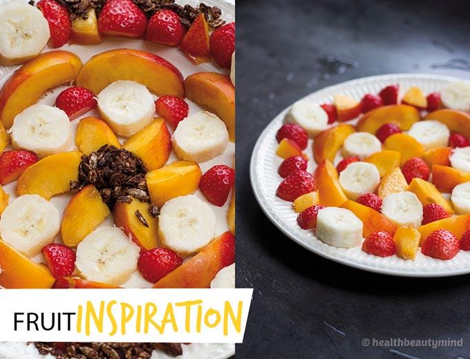 fruitinspiration
