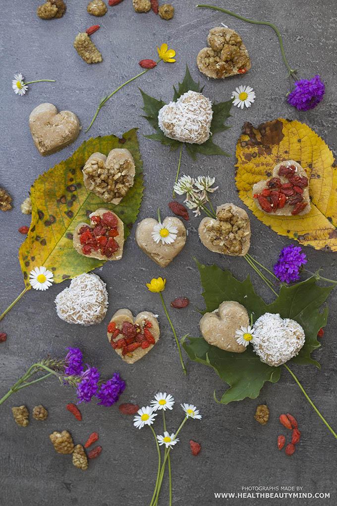Fudge hearts superfood 12_MG_1053