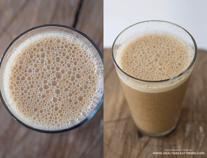 icecoffee 5
