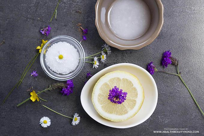 lemon body scrub diy3_MG_0825