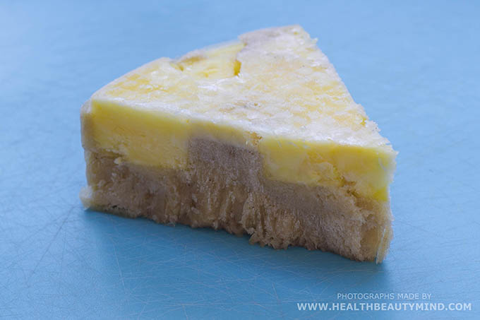 pineapple baobap cake5_MG_0978
