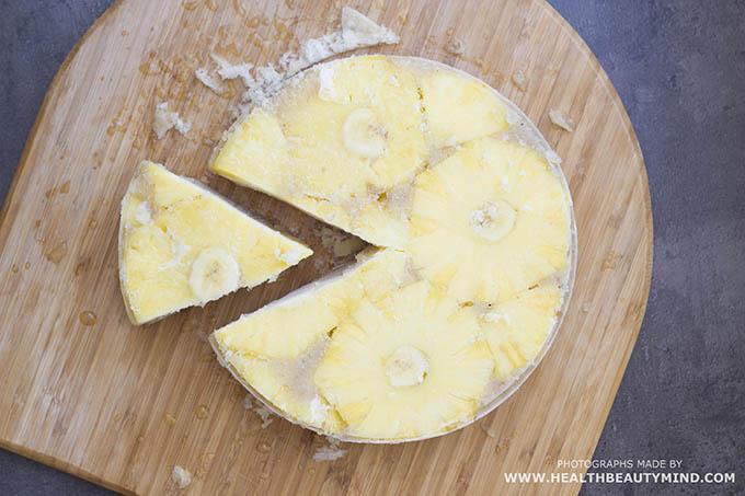 pineapple baobap cake8_MG_0986