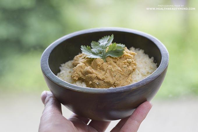 raw rijst hummus7_MG_1309