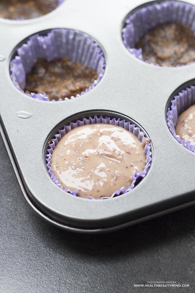 raw vegan cupcake4_MG_1400