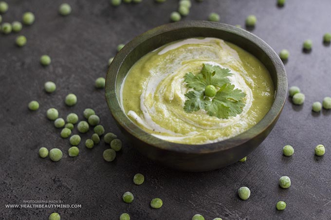 broccoli courgette soup8_MG_2567