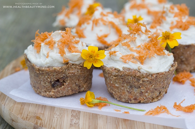 carrot cakes2_MG_3509
