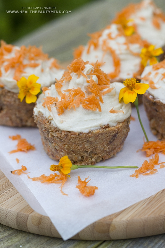 carrot cakes4_MG_3512
