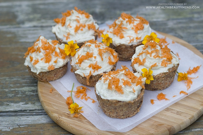 carrot cakes5_MG_3516