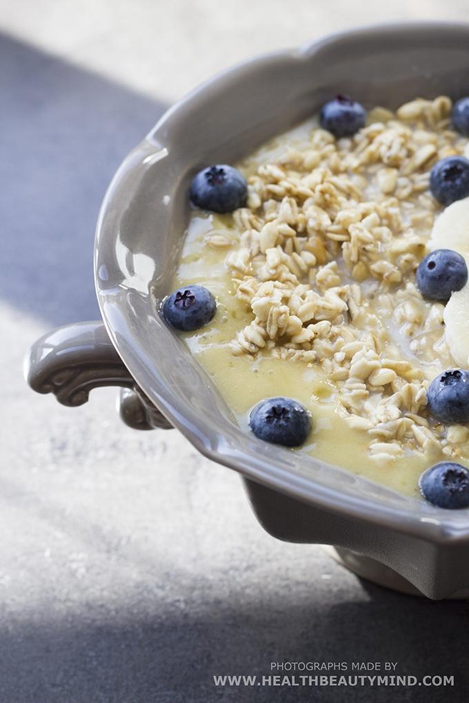 overnight oats2_MG_3448