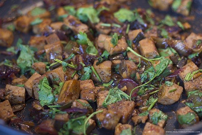 vegan tofu stir fry3_MG_1470