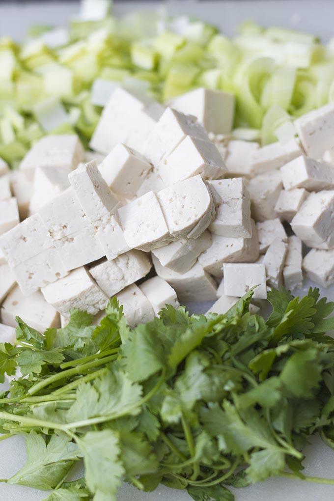 vegan tofu stir fry8_MG_1457