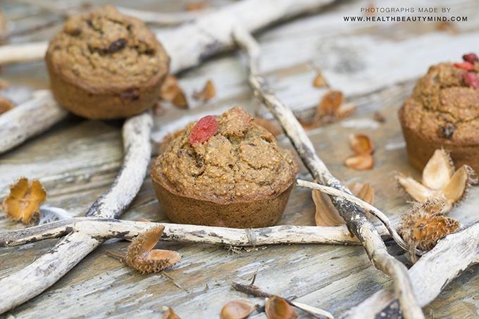 muffins32_MG_4193