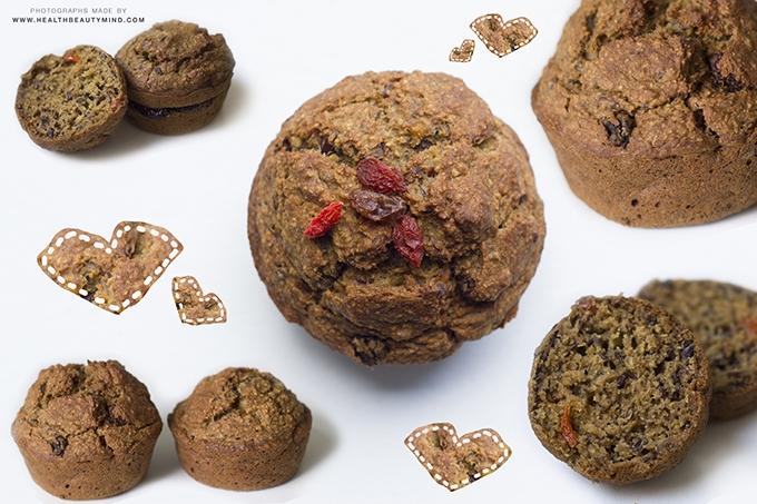 muffins5_MG_4049