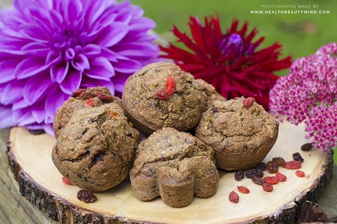 muffins7_MG_4066