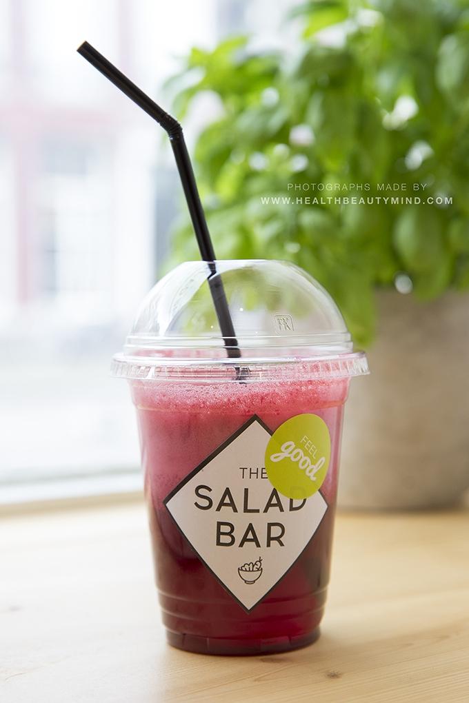 the salad bar14_MG_4514