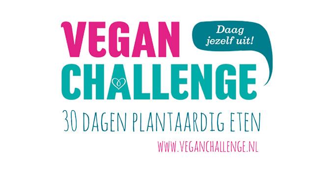 veganchallenge2_voorbeeldpost_foodie