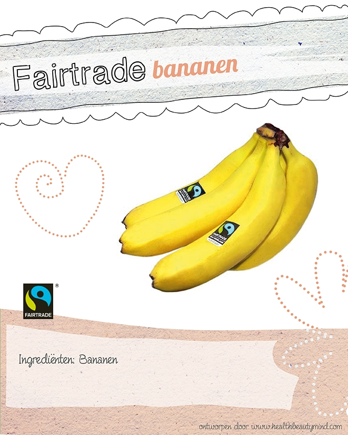 favoriete fair-trade producten4