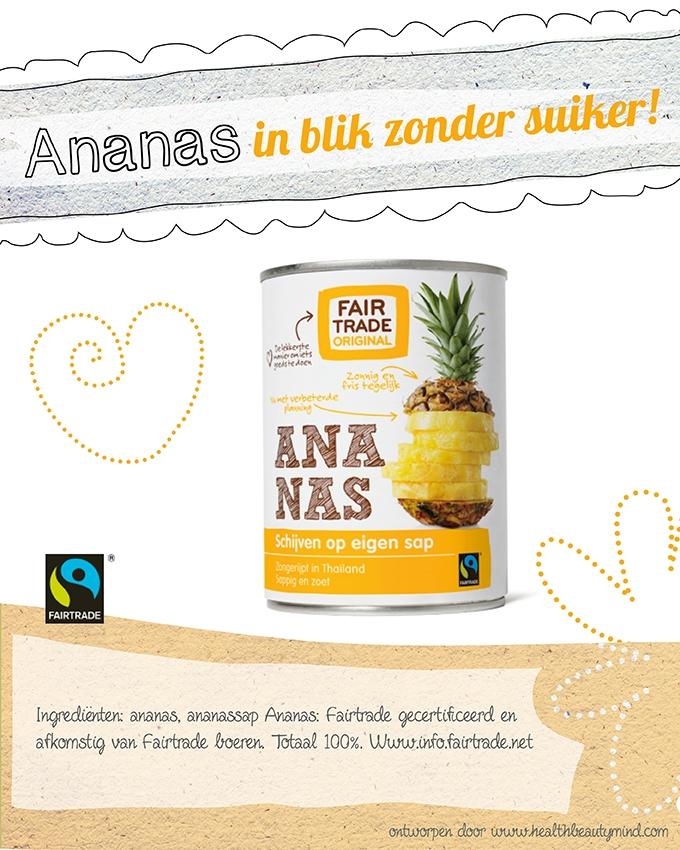 favoriete fair-trade producten9-