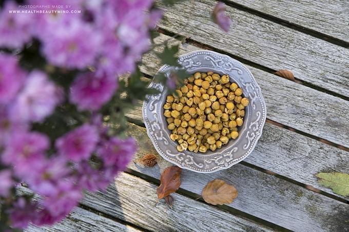 kikkererwten snack2_MG_5051