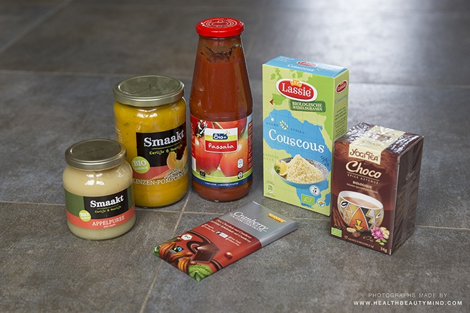 supermarket haul1_MG_4921
