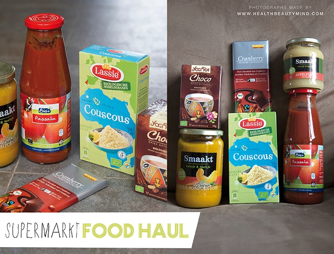 supermarktfoodhaul