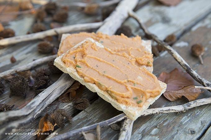 wortel hummus5_MG_5122