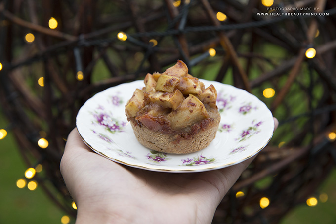 appel muffins21_MG_5797