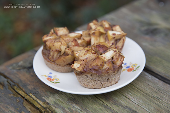 appel muffins25_MG_5810