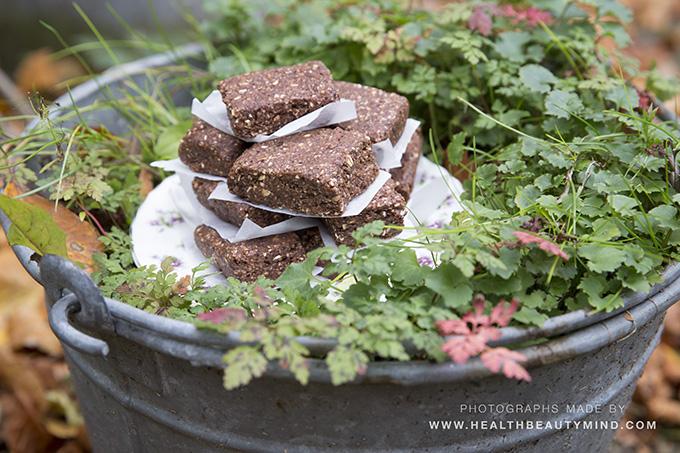 no-bake brownies3_MG_5744
