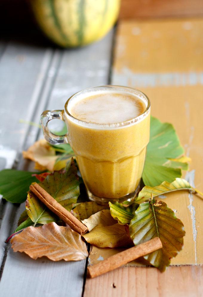 pompoen-chai-latte-pumkin-herfst3