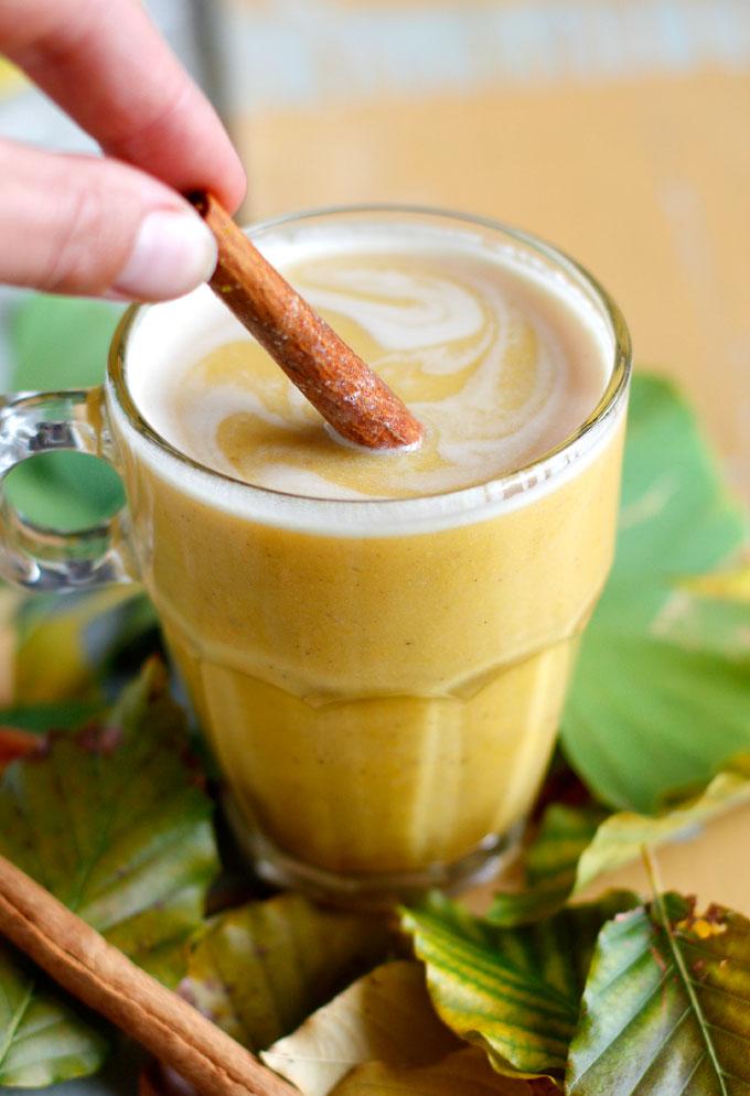 pompoen-chai-latte-pumkin-herfst41