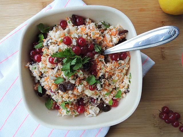rauwe-bloemkool-salade