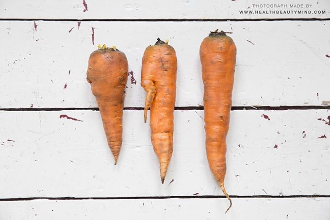 wortel gember sapje1_MG_6687