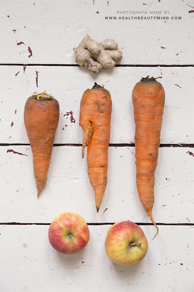 wortel gember sapje2_MG_6697