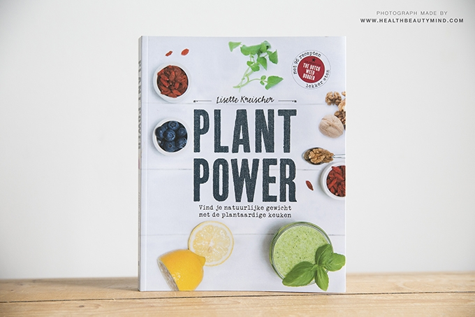 plant power1_MG_6838