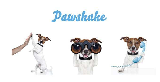 pawshake_voorbeeldpost_foodie
