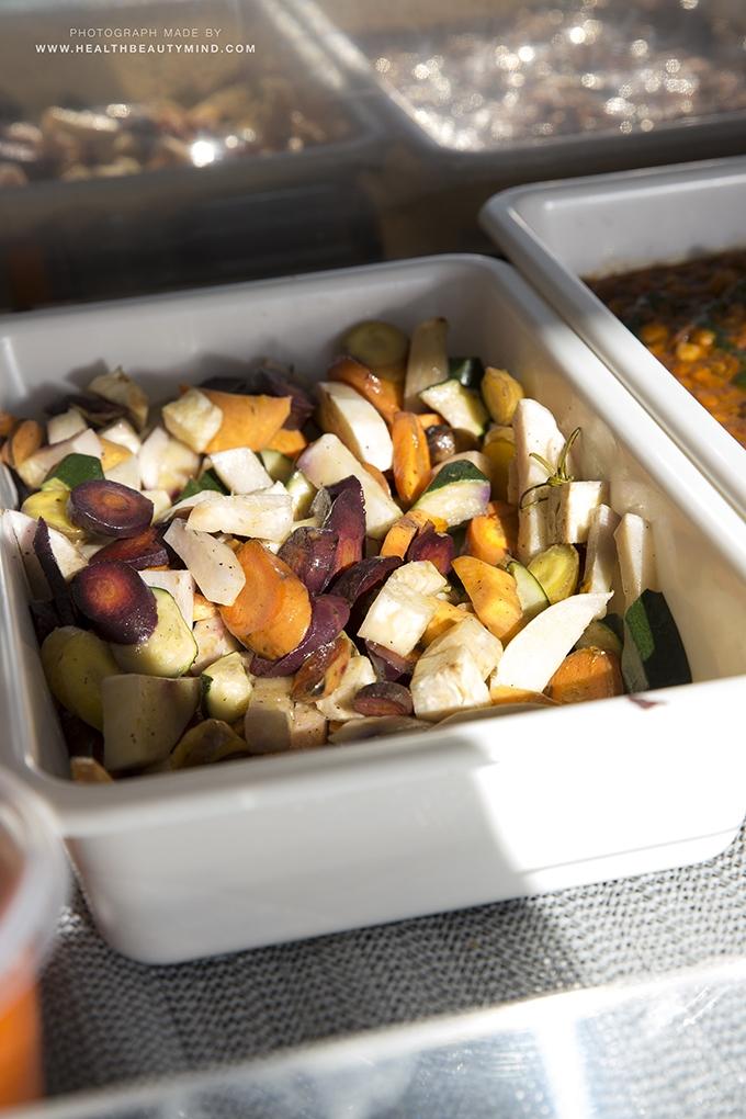 Foodsaam3_MG_7650donker