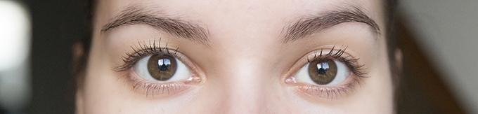mascara colourwell2_MG_9625