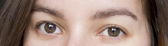 mascara colourwell3_MG_9199